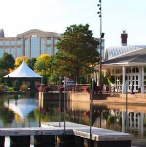 centenniallakespark